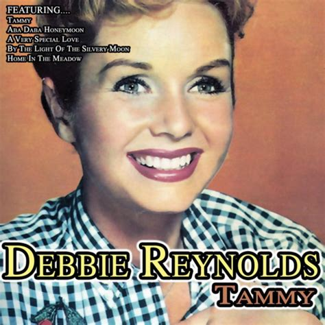 debbie reynolds music listen free on jango pictures debbie reynolds lullabye in blue lyrics musixmatch