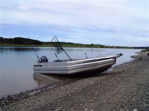 yamaha boats hong kong new stabicraft 1410 explorer yamaha 25hp four stroke
