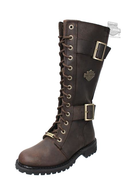 womens brown motorcycle boots 100 womens brown leather motorcycle boots 25