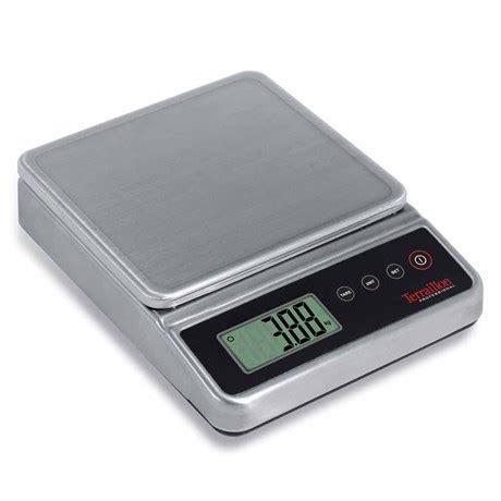 balance professionnelle cuisine metro fr balance de cuisine professionnelle 5 kg