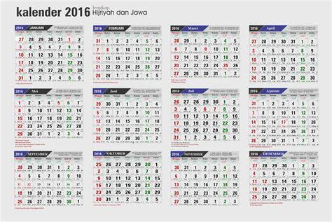 Senegal Kalendar 2018 Kalender Hijriah 2018 28 Images Cara Membuat Kalender