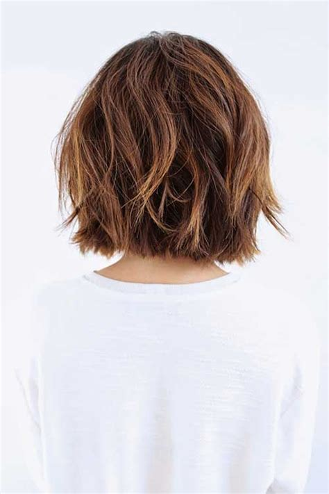 25 unique medium length bobs ideas on pinterest bob best 25 short haircuts ideas on pinterest blonde bobs