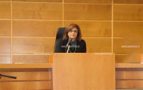 difensore d ufficio lamezia penale lezione avvocato nicolina perri