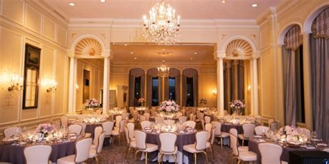 Wedding Venues Missouri by Louis Club Weddings Get Prices For Wedding Venues