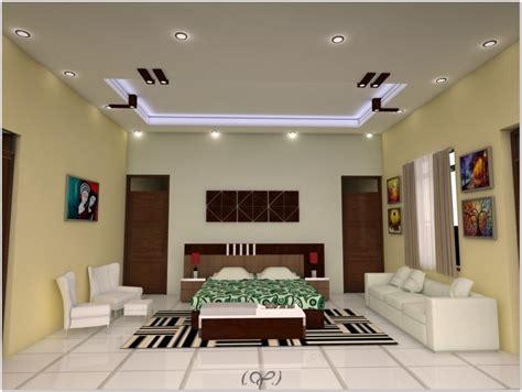 bedroom pop interior design of bedroom pop inspirational rbservis com