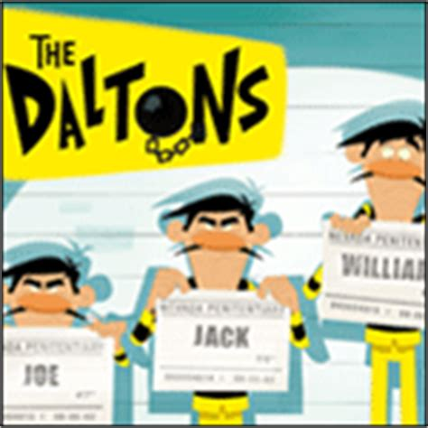 Superb French Country Magazine Online #4: Daltons_toon_150.gif
