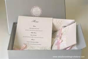 b wedding invitations 301 moved permanently