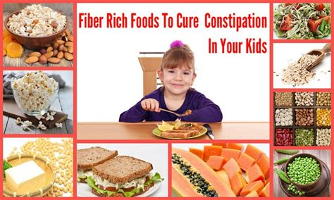 7 Things That Help Constipation by 25 Foods That Help Relieve Constipation In Fiber