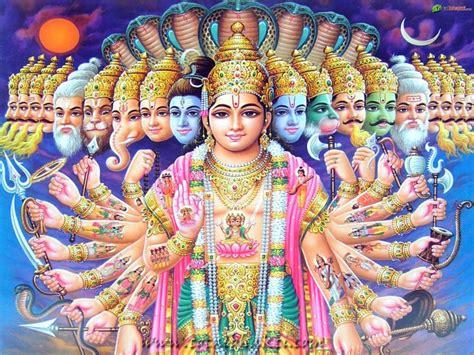 lord vishnus god is here lord vishnu wallpapers bhagwan narayana lord