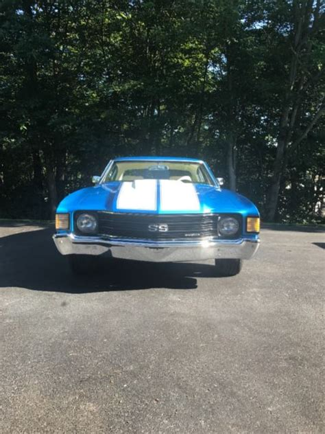 Lu Led Wilwood chevelle ss pro touring for sale chevrolet chevelle 1972 for sale in connecticut