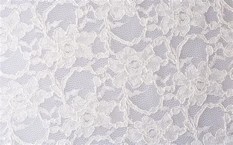 baum weiße blüten 4732 die 75 besten wei 223 e hintergrundbilder