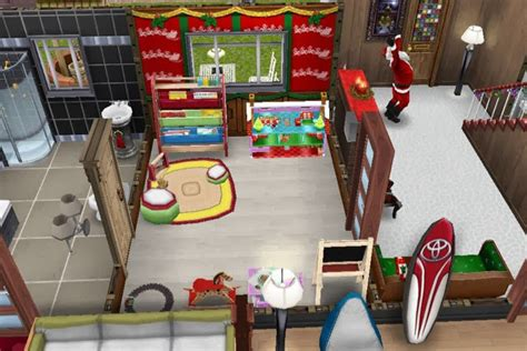 sims freeplay christmas update the sims freeplay christmas update all the world s a game