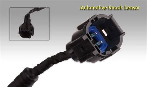 xterra resistor mod knock sensor wiring harness nissan exterra xe v6 2004 60 wiring diagram images wiring