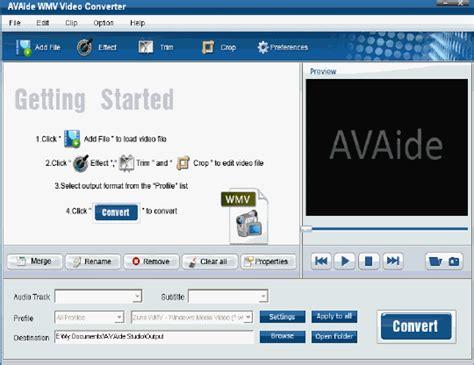 wmv format converter download media usage rights wmv bypass software abdio wmv