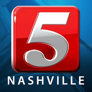 channel 5 news nashville newschannel 5 nashville android apps on google play