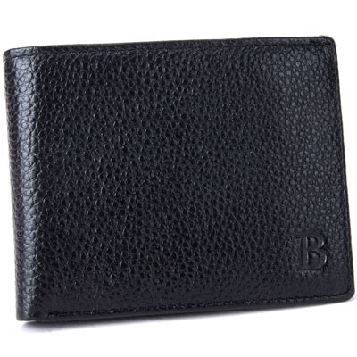Dompet Wallet Kimmy Wanita 1 baborry dompet pria model leather simple wallet black jakartanotebook
