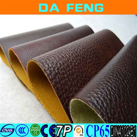 leather couch arm covers leather pieces scraps clarino leather synthetic leather