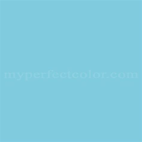 devoe fuller 5c5 3 sea vista match paint colors myperfectcolor
