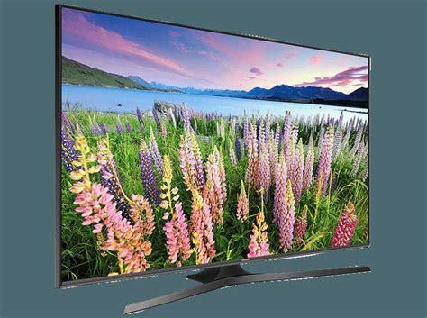 Tv Led Samsung 32 Smart Tv Flat Hd Garansi Resmi Murah 32j4303 bedienungsanleitung samsung ue32j5670su led tv flat 32 zoll hd smart tv