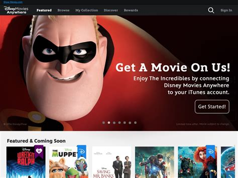 film disney recent disney releases disney movies anywhere laughingplace com