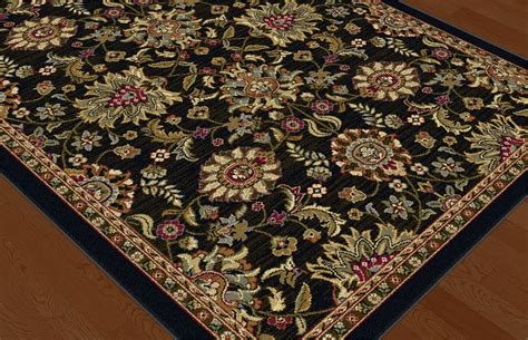 two grey rugs for sale gray traditional border floral area rug multi color leaf carpet ebay