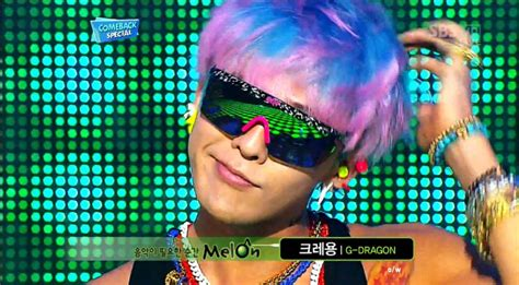 gdragon crayon home ideas g dragon g dragon photo 33244038 fanpop