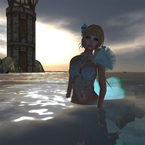 two moon paradise mer of the month contest winners may