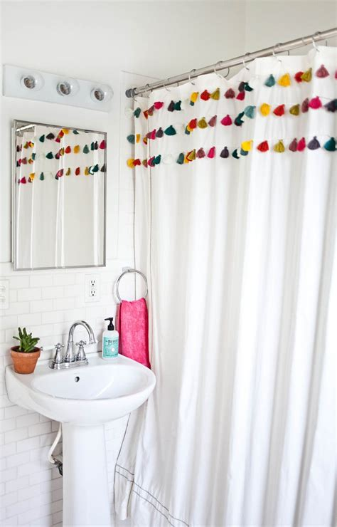 Win Bathroom Makeover 2014 by Studio Bathroom Tour Before After A Beautiful Mess