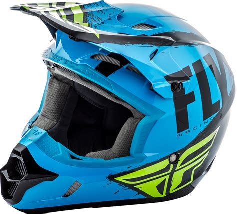 boys motocross helmet atv parts helmets accessories off road helmets