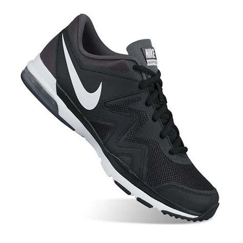 Nike Womens Air Sculpt Tr 2 air sculpt tr 2 s cross trainers nike black