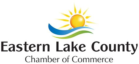 Lake County Regional Office Of Education by Local Chambers Of Commerce Lake County Ohio Port