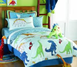 dinosaur bedding dinosaur bedding popular theme modern bedding