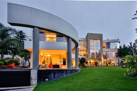 top 10 most exclusive estates for south africas ultra rich verano realty fabulous homes south africa