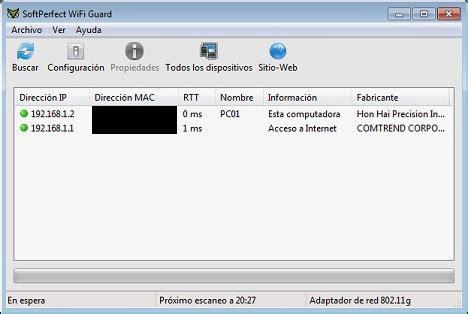 como saber si me depositaron la cts 191 c 243 mo saber si me roban wifi blog de misael alem 225 n