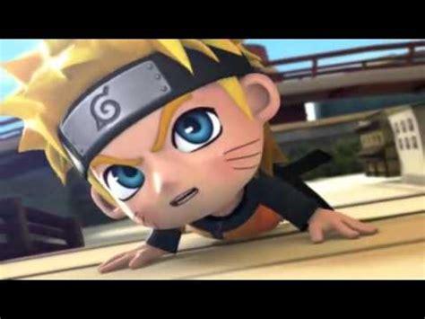 Game Naruto Chibi Mod Apk | naruto chibi adventure mod apk gameonlineflash com