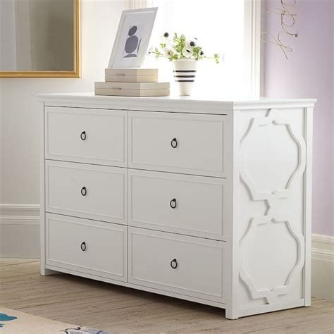 white bedroom furniture sale 2017 pbteen bedroom furniture sale up to 50 off beds