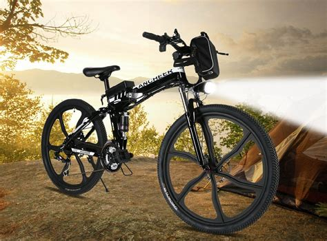 best electric bike best electric bike 2018 commuter mountain and folding