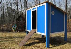 home depot chicken coop plans chicken coop plans 24 simple designs you can build yourself