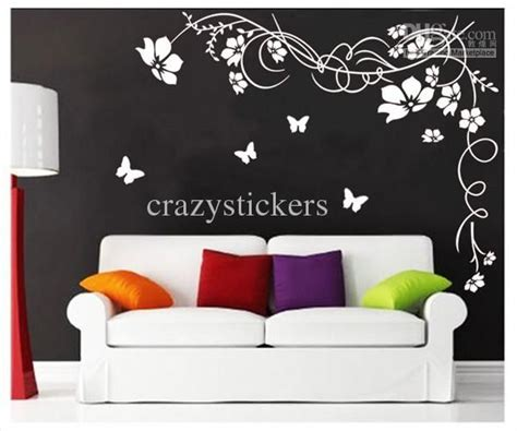 large butterfly wall stickers 42 best butterfly designs images on butterfly