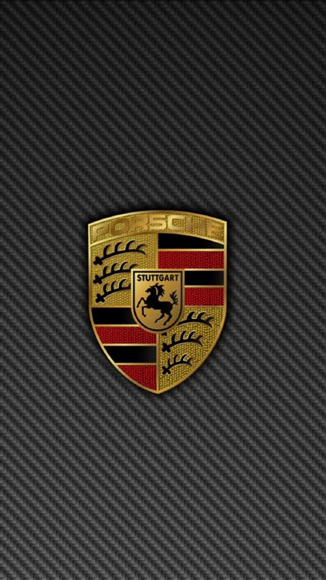 Porsche Marke by Huawei P8 Max Wallpapers Porsche Brand Android Wallpapers