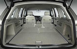 how many seats does the audi q7 car reviews audi q7 3 0 tdi se 2006 aa
