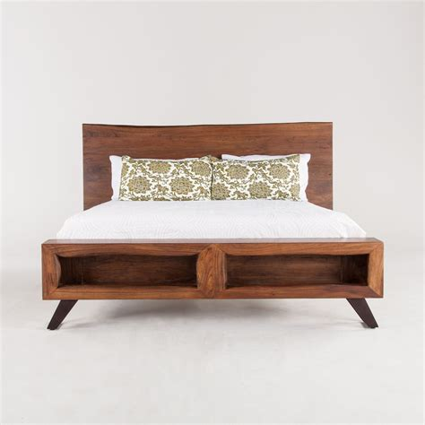 Rustic Furniture Tulsa by Rustic Furniture Home Decor Tulsa Bixby Ok Shop The