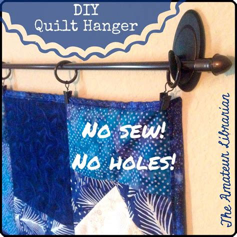 wall hangers no holes picture hangers no holes hanger inspirations decoration