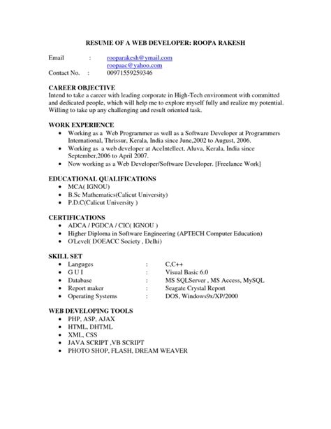 resume cover letter with salary requirements salary requirements on a resume sles of resumes