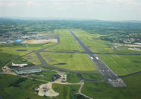 ten years after 9 11â â assessing airport security and preventing a future terrorist attack books flybe passenger plane crash lands in belfast daily mail