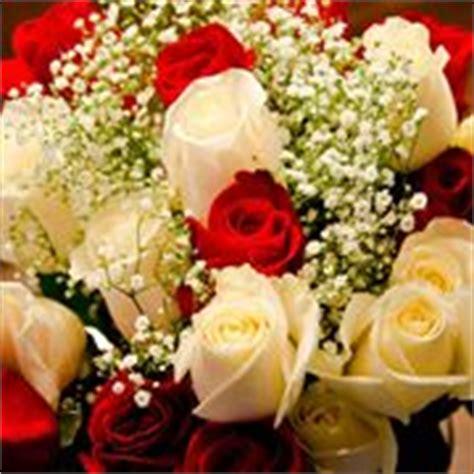 buche di fiori per compleanno mazzo di fiori regalare fiori quando regalare mazzi di