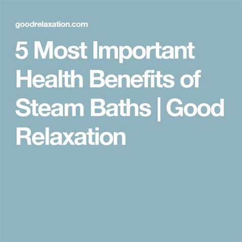 steam room health benefits 1000 ideas about benefits of steam bath on health benefits of sauna steam room