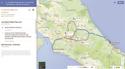 costa rica sanctuary 100 san jose zip code map zillow maps ups and downs of housing prices sfgate