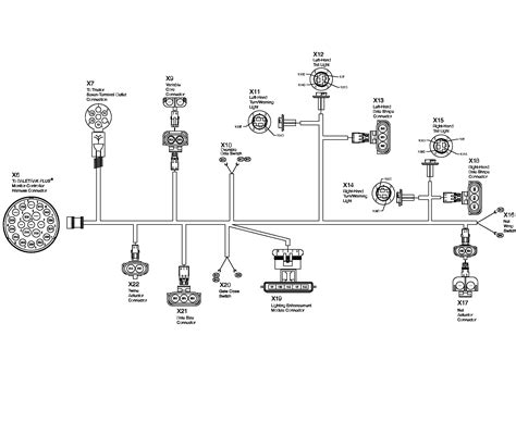 wiring diagram new zealand jeffdoedesign