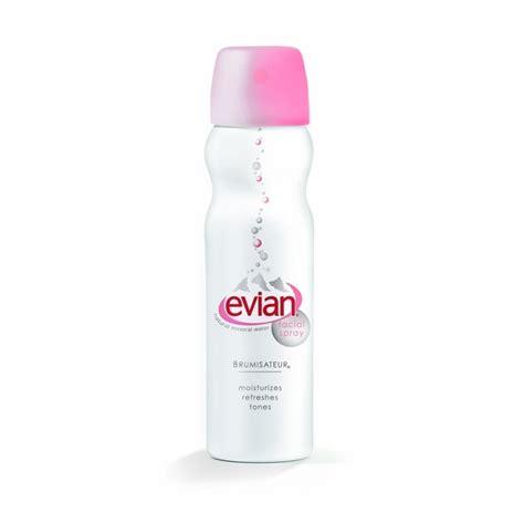 Evian Spray 50ml By Ndoetzmutzshop evian brumisateur spray 50ml chempro chemist